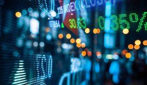 آینده بازار بورس ایران چه خواهد شد؟